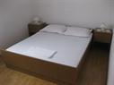 Apartman za 5 osoba plus 2 pomoćna ležaja