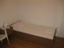 Appartamento per 5 persone più 2 letti aggiuntivi